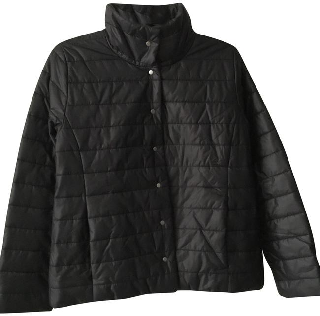 Preload https://img-static.tradesy.com/item/25082633/eileen-fisher-black-no-specific-style-name-jacket-size-0-xs-0-1-650-650.jpg