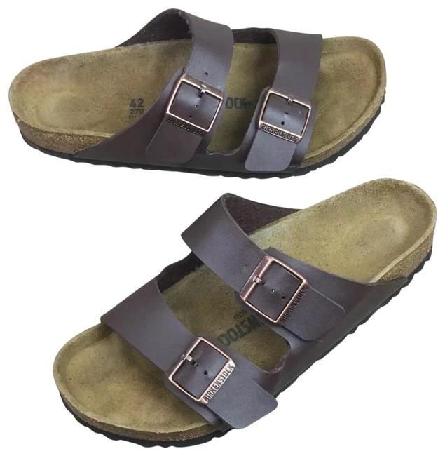Birkenstock on Sale - Up to 70% off at