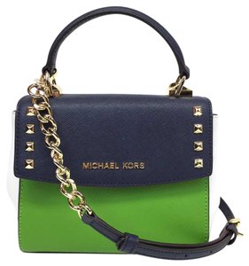 8481b3ea47 Michael Kors Bags on Sale - Up to 70% off at Tradesy