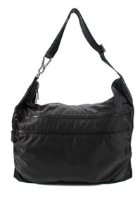 a87a5d7954 Lululemon Bags on Sale - Up to 70% off at Tradesy