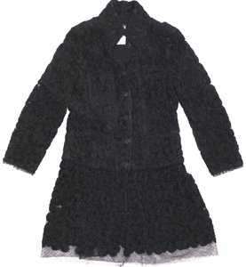 6e7d3e20890 Chanel Clothing on Sale - Up to 70% off at Tradesy