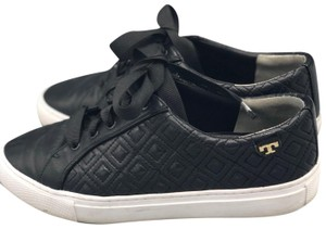 9ceb41784b7 Tory Burch Sneakers - Up to 70% off at Tradesy