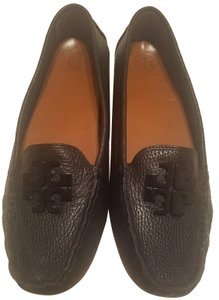 e111f184ba00 Tory Burch Flats on Sale - Up to 70% off at Tradesy