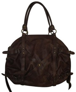 926a576fbe Big Buddha Faux Leather Man Made Large Onm Hobo Bag