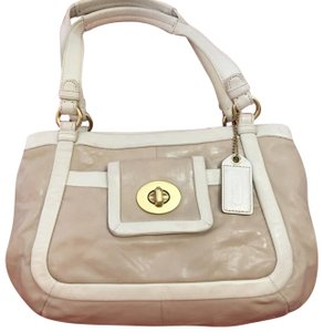 0020b37f41 Coach Bags and Purses on Sale - Up to 70% off at Tradesy