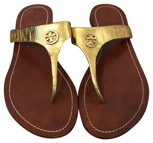 12dca6749 Tory Burch Shoes on Sale - Up to 70% off at Tradesy