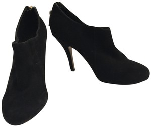 293d18a9b865 Women s ALDO Shoes - Up to 90% off at Tradesy