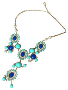 Lilly Pulitzer Lilly necklace