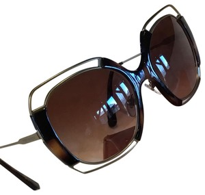 5f3907129fb7 Brown Tory Burch Sunglasses - Up to 70% off at Tradesy