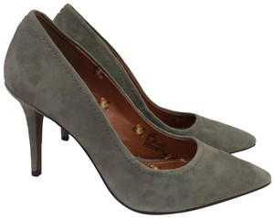 7ae47ee16917 Coach Heels   Pumps - Up to 70% off at Tradesy