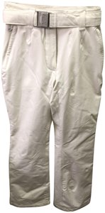 KILLY KILLY Women's Ski Snowboard Pants with RECCO Rescue System