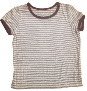 784fd644dd5de American Eagle Outfitters Tops - Up to 70% off a Tradesy