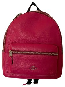 e711b234d7 Coach Bags and Purses on Sale - Up to 70% off at Tradesy