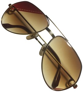 a38174c689 Cartier Sunglasses - Up to 70% off at Tradesy