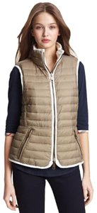 Burberry Reversible Vest