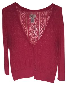 Social Occasions by Mon Cheri Cardigan