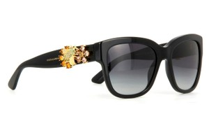1426ccdc8ca9 Dolce Gabbana Sunglasses - Up to 70% off at Tradesy