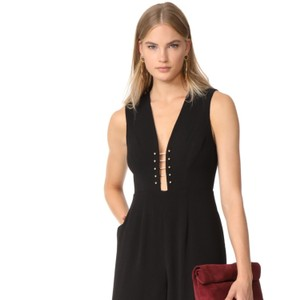 b4245b97856c ZIMMERMANN Rompers   Jumpsuits - Up to 70% off a Tradesy
