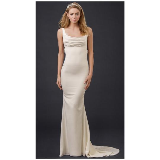 Preload https://img-static.tradesy.com/item/25088898/katie-may-barcelona-low-back-gown-modern-wedding-dress-size-8-m-0-0-540-540.jpg