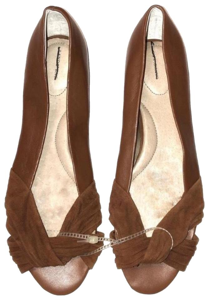 c9c408f0086 Lands  End Flats - Up to 90% off at Tradesy