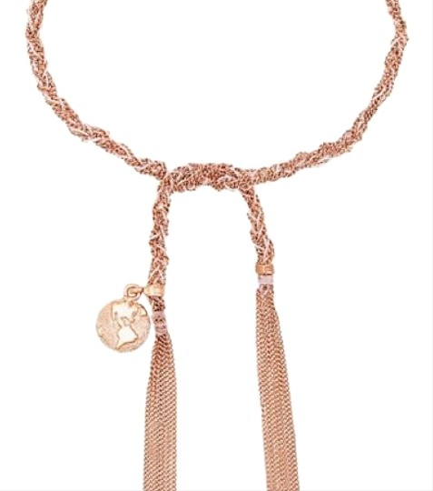 Preload https://img-static.tradesy.com/item/25089838/carolina-bucci-rose-gold-globe-lucky-bracelet-0-1-540-540.jpg