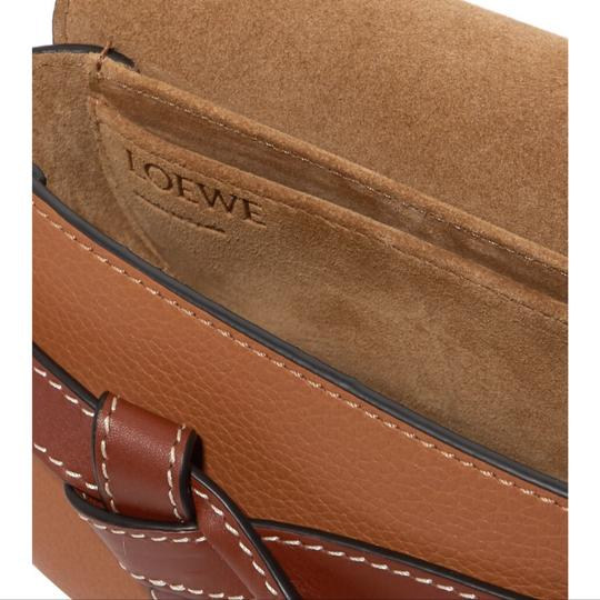 Loewe Cross Body Bag Image 4