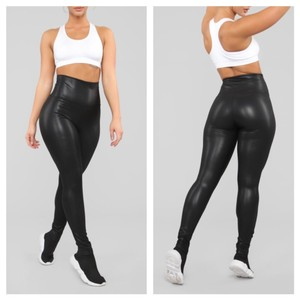Boutique Leggings