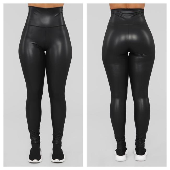 Boutique Leggings Image 1