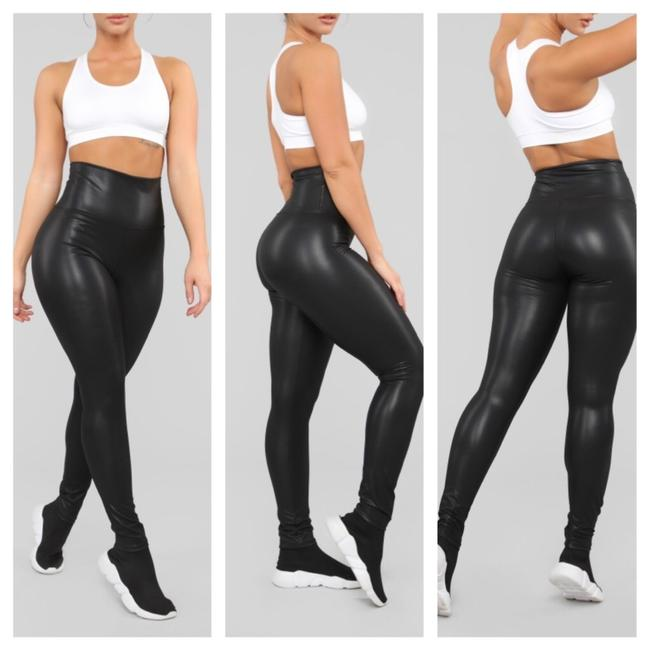 Boutique Leggings Image 2