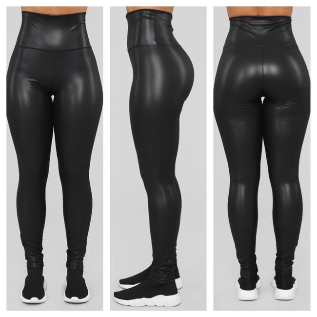 Boutique Leggings Image 3