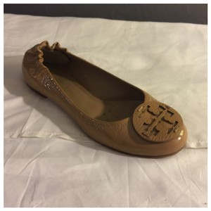 064a3b0e1c13c Tory Burch Shoes on Sale - Up to 70% off at Tradesy