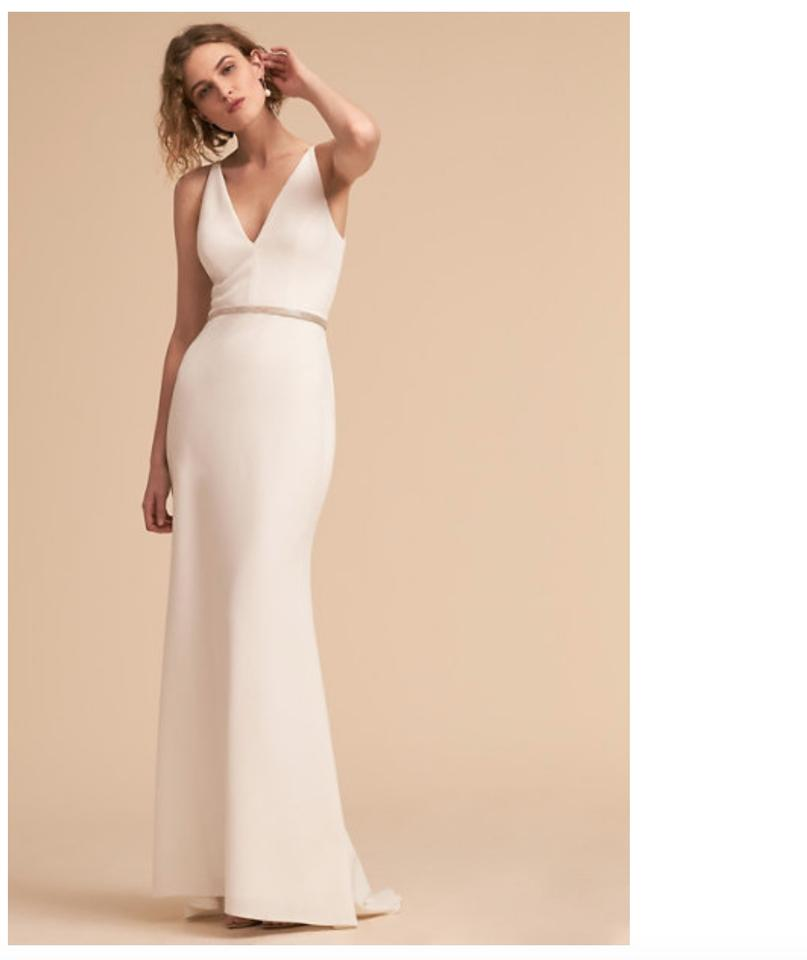 1d5017671d BHLDN Weddings on Sale - Up to 70% off at Tradesy
