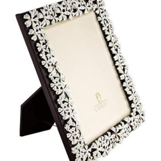 Garland Picture Photo Frame Image 1