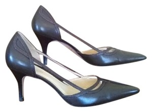 9bf1406d8af Ann Taylor Pumps - Up to 90% off at Tradesy
