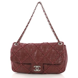 4128507c10 Chanel Hobo Bags on Sale - Up to 70% off at Tradesy