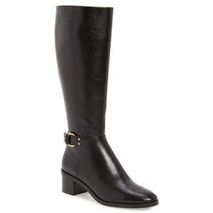 Tory Burch New Black Boots