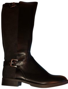 9c5aac7149d3 Liz Claiborne Boots   Booties Up to 90% off at Tradesy