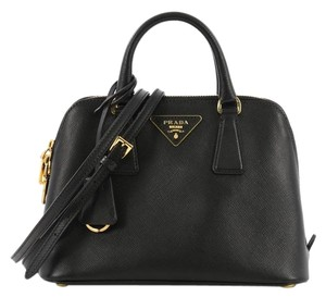 3374949120 Prada Satchels - Up to 70% off at Tradesy