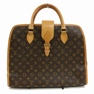 dbdba1f66caa Louis Vuitton Rivoli Neverfull Keepall Saumur Weekend Laptop Bag