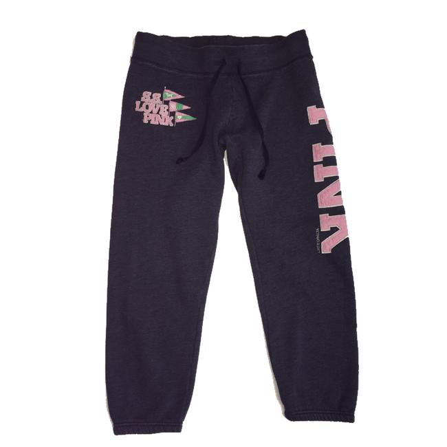 Item - S.s. Love Pink Activewear Bottoms Size 4 (S)