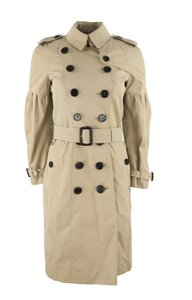 Burberry Jacket For Women Xs Trench Coat