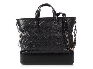 9b270fce449 Chanel Tote Bags on Sale - Up to 70% off at Tradesy