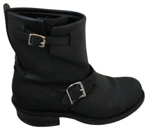 d86a0ad76fc6 Frye Boots on Sale - Up to 80% off at Tradesy