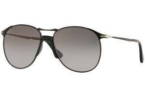 825b02c681eaa Persol Sunglasses - Up to 70% off at Tradesy (Page 6)