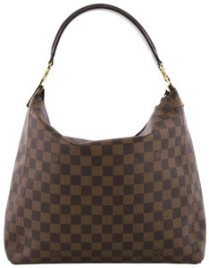 166f59cbe9d8 Louis Vuitton Hobo Bags - Up to 70% off at Tradesy