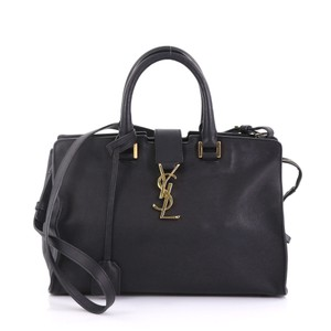 4b389b9eaf Saint Laurent Bags on Sale - Up to 70% off at Tradesy