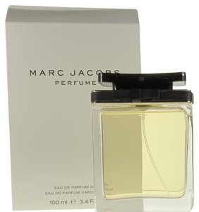 Marc Jacobs Marc Jacobs for women EDP