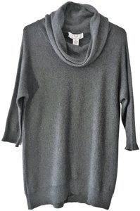 4352827df0a84 Grey Magaschoni Tops - Up to 70% off a Tradesy