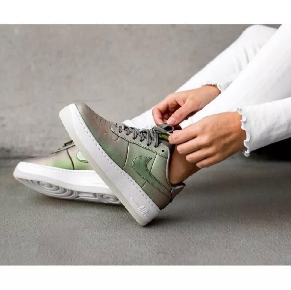 sneakers for cheap 34a10 cfe1e 123456789. 1 ∕ 9
