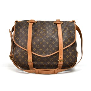 a742e03394 Louis Vuitton Messenger   Book Bags - up to 70% off at Tradesy